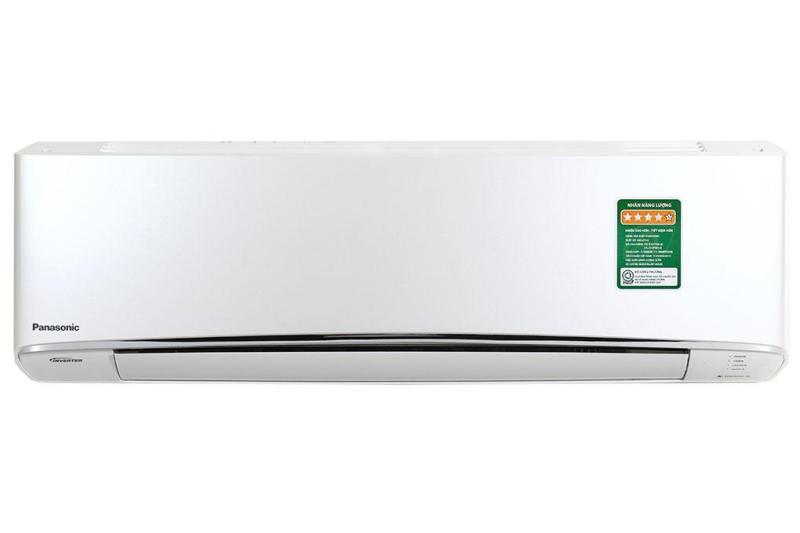 Bảng giá Điều hòa 2 chiều Panasonic Inverter 17100 BTU CU/CS-Z18TKH-8