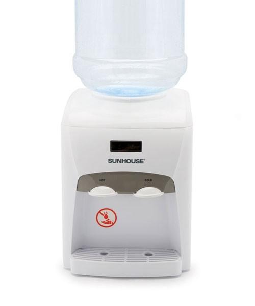 Bảng giá Cây nước nóng lạnh SUNHOUSE SHD9601 Điện máy Pico