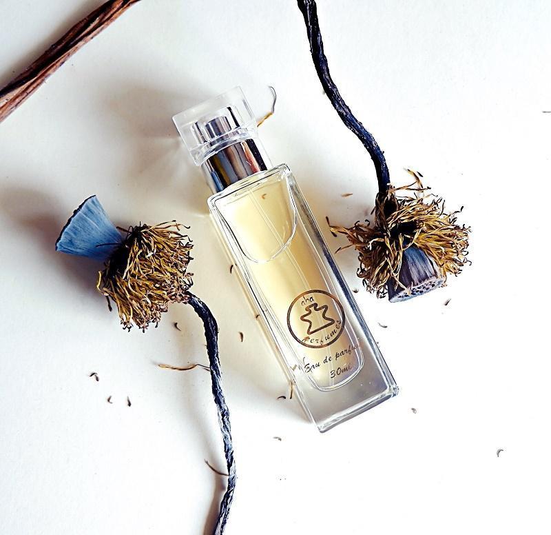 Nước hoa nam AhaPerfumes AHA919 Acqua Di Giorgio 30ml
