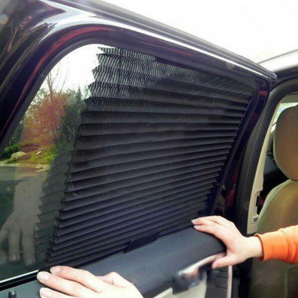 Rèm che nắng thông minh trên xe hơi rèm chắn nắng ô tô, rèm che nắng kính lái ô tô, rèm che nắng kính lái ô tô, tấm chắn nắng ô tô, tấm che kính chống nắng ô tô