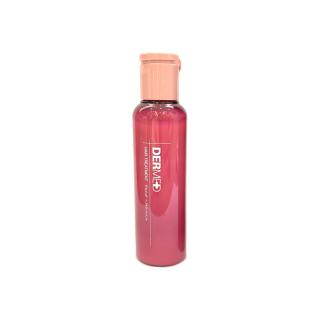 Sản phẩm dầu xả minisize chăm sóc tóc toàn diện Dermed Hair Treatment 40ml thumbnail