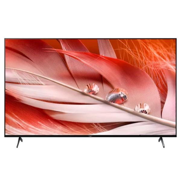 Bảng giá Smart Tivi Sony XR-75X90J 4K 75 inch Android TV Mới 2021*** (GIAO TOÀN QUỐC, MIỄN PHÍ GIAO + LẮP ĐẶT tại Hà Nội-đi tỉnh liên hệ shop)