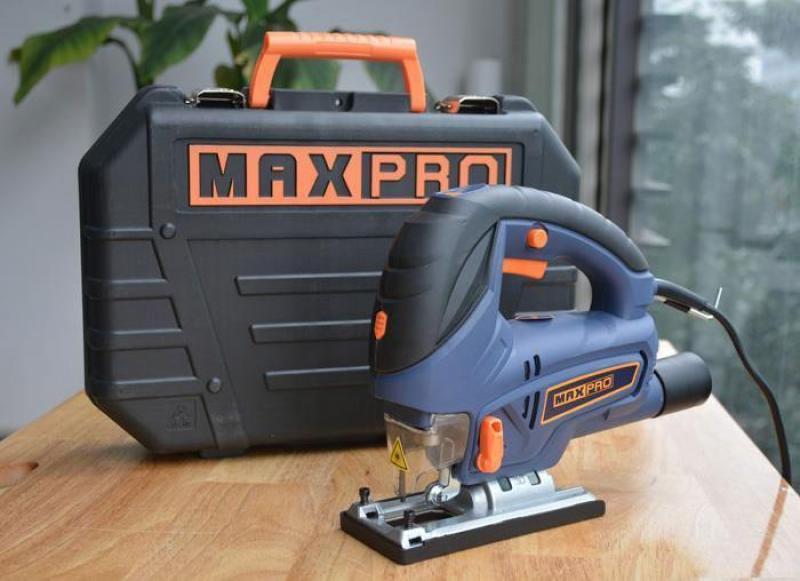 800W Máy cưa lọng Maxpro MPJS 800VLQ