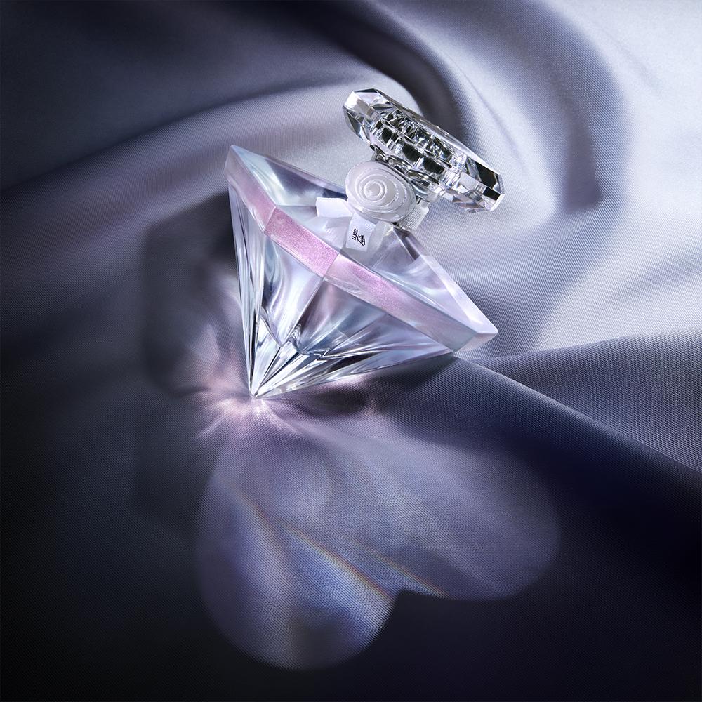 Nước hoa Lancome La Nuit Tresor Diamant Blanc EDP 50ml