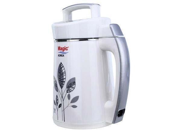 Máy Làm Sữa Đậu Nành Magic Korea A68 2019