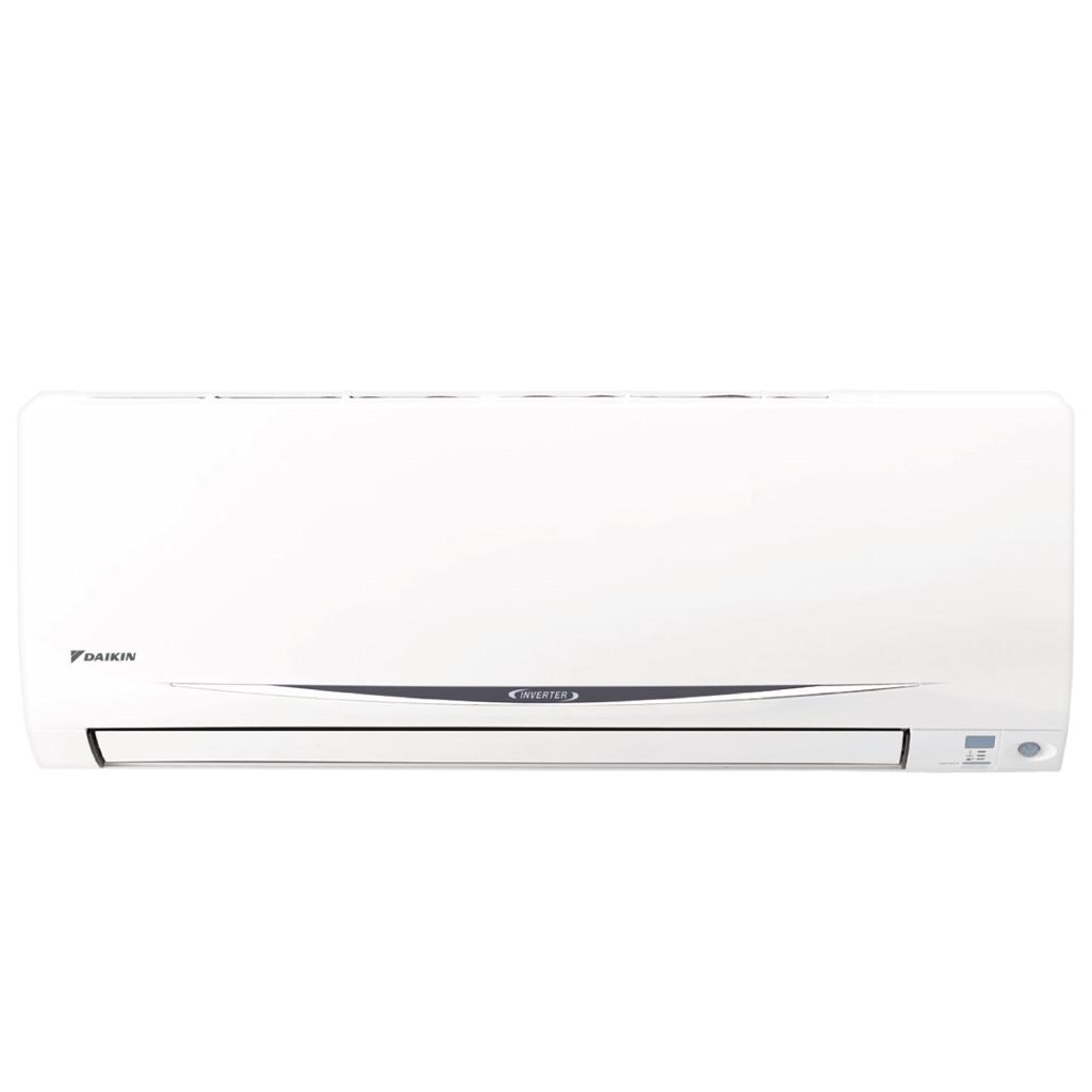 Bảng giá Máy lạnh Daikin Inverter 2Hp FTKC50TAVMV