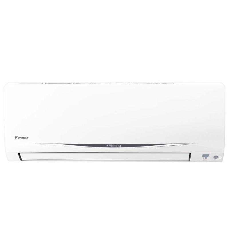 Bảng giá Máy lạnh Daikin Inverter FTKC25TAVMV