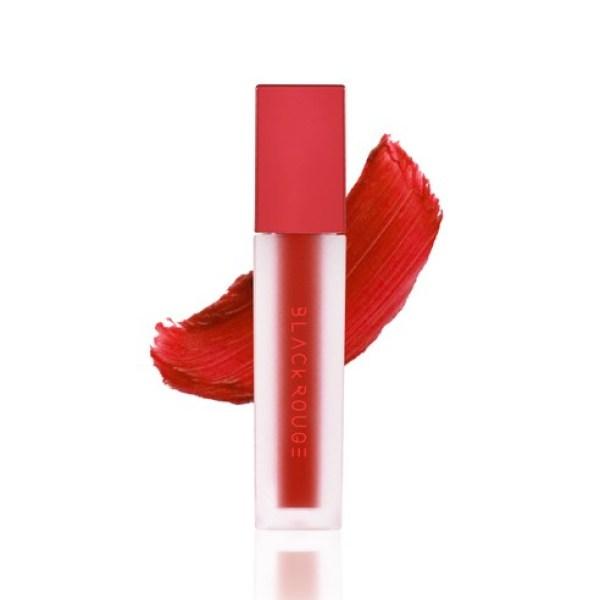 Son Black Rouge Air-Fit Velvet Tint  ver 1 - Bebeau Skin Shop