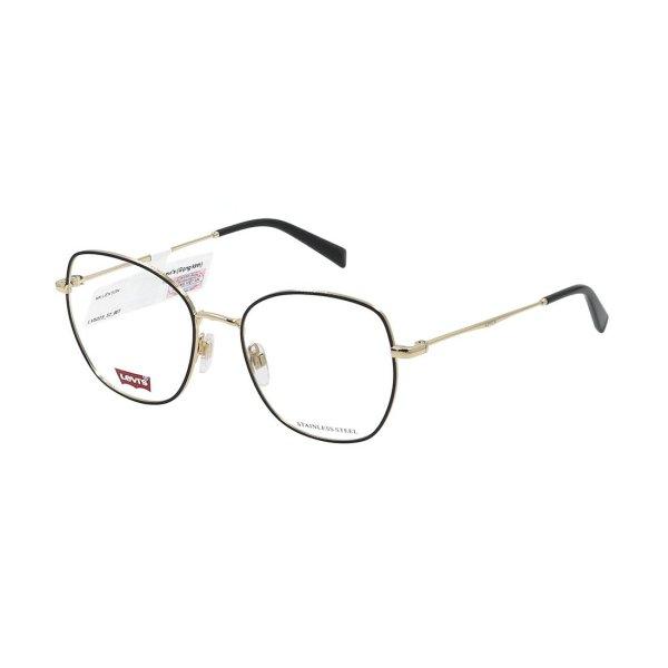 Giá bán Gọng kính LEVIS LV5023 807