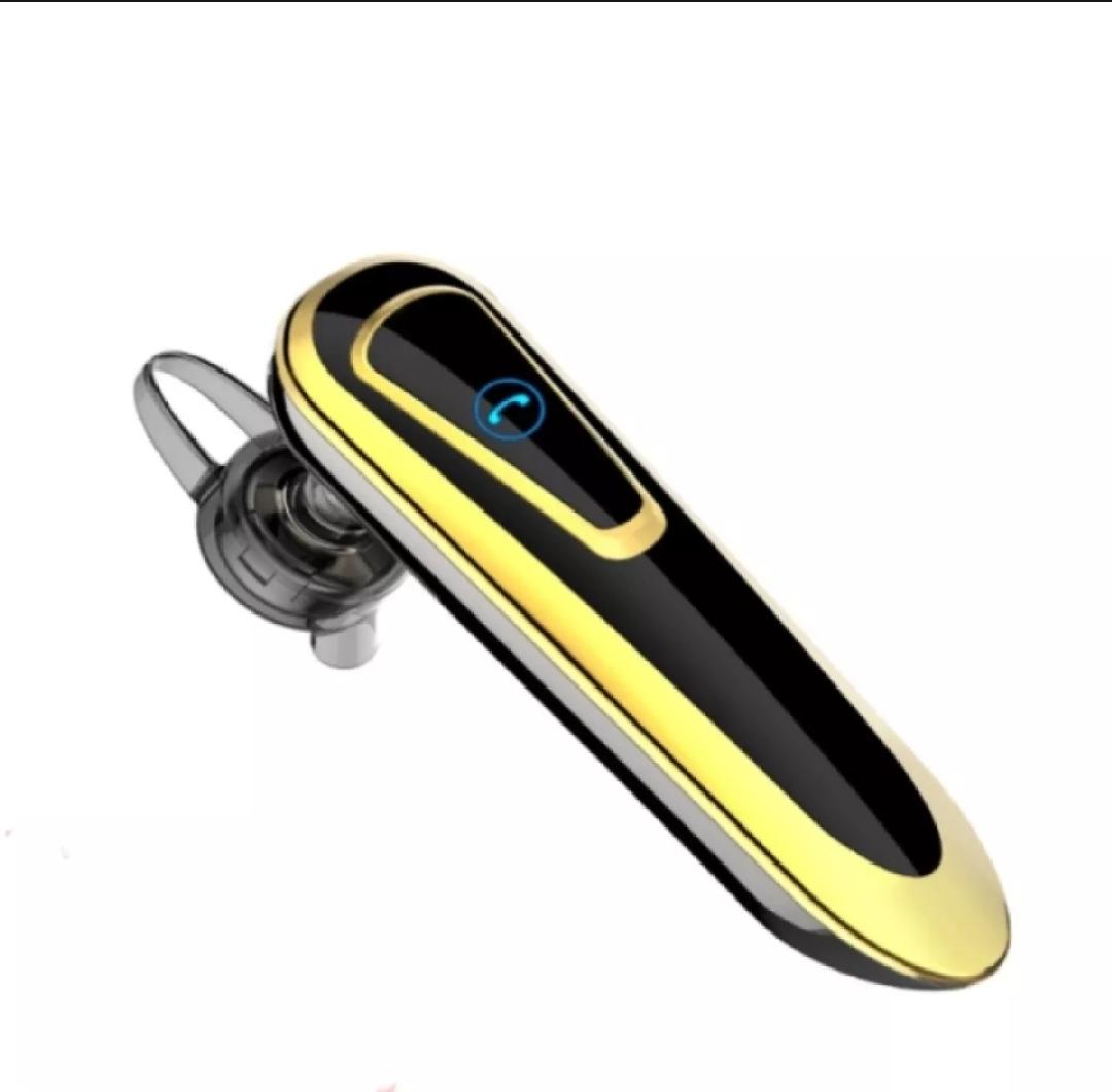 Tai nghe bluetooth, tai nghe bluetooth không dây M20,kết nối 2 điện thoại, chống nước, pin 260 mAh nghe nhạc , đàm thoại từ 20 đến 25 giờ, tặng kèm tai nghe phụ.