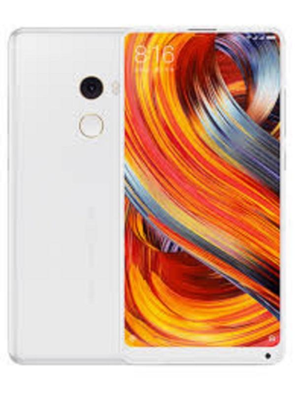 điện thoại Xiaomi Mi Mix 2 - Xiaomi Mimix 2 ram 6G bộ nhớ 128G mới Chính Hãng, có Tiếng Việt