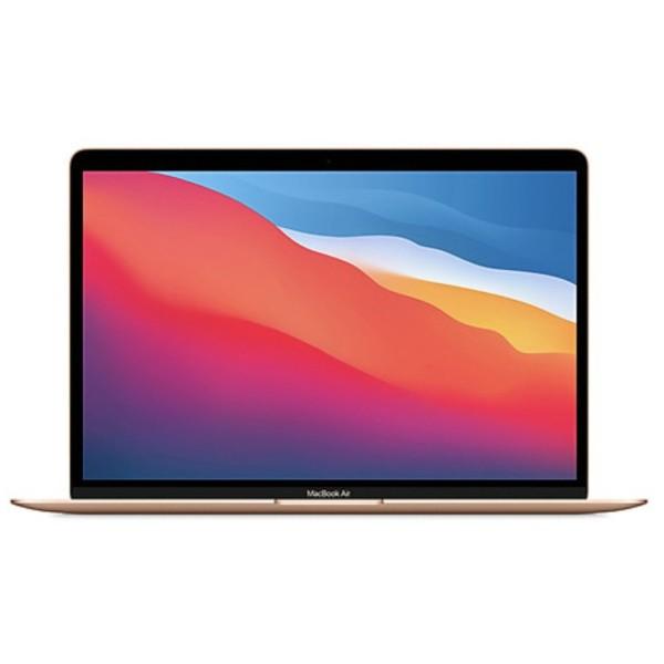 Bảng giá Macbook Air M1 2020 13 inch 256GB Ram 8GB - bản  VN phân phối Phong Vũ