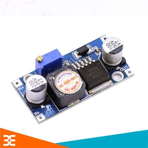 Bảng giá Module Tăng Áp BOOST DC-DC XL6009 5-40V- 4A