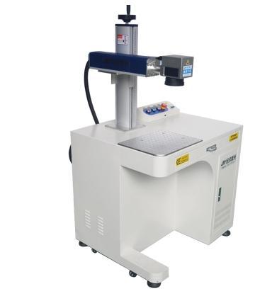 Máy khắc Fiber laser FB-20W