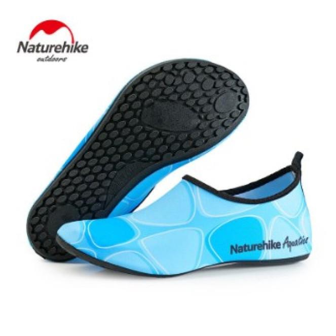 GIÀY ĐI BIỂN NATUREHIKE NH18S001-X giá rẻ