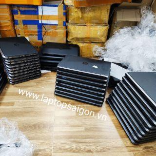 HP Probook 450g2 thumbnail