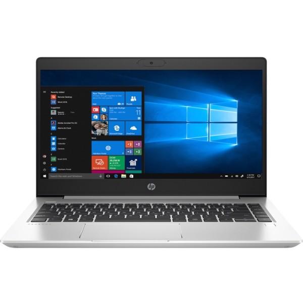 Bảng giá Laptop HP ProBook 440 G7 9GQ22PA ( i5-10210U| 4GB| 256GB| 14 FHD| Intel UHD| Free DOS) Phong Vũ