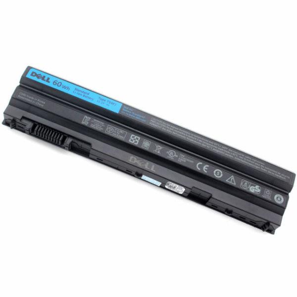 Bảng giá Pin Dell Latitude E6420 E6430 E6520 E6530 E5420 E5430 E5520 E5530 Zin bóc máy BH 03 tháng Phong Vũ