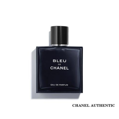 Nước Hoa Nam Chanel Bleu de Chanel Eau De Parfum 100ml