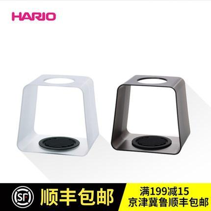 Mới Hario Nhật Bản Tay Chong Giá Đỡ V60 Tay Chong Giá Đỡ Tay Cà Phê Chuyên Dụng Giá Đỡ DSC-1