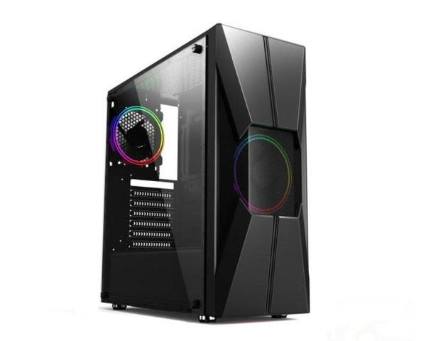 Bảng giá CÂY MÁY TÍNH ĐỂ BÀN, THÙNG PC RAM 4G, Ổ CỨNG HDD 250G,CPU E8400, CASE MỚI, NGUỒN MỚI 100%, C1C14 Phong Vũ