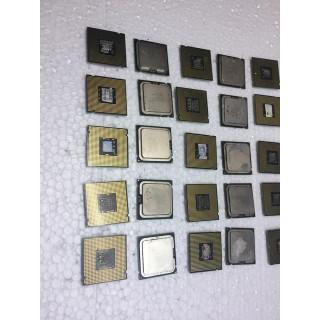 Bộ vi xử lý CPU Chip Dualcore Core2Dou E8400 Socket 775 thumbnail