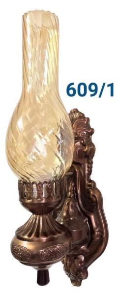 Bảng giá SỐC!SỐC!SỐC! Đèn dầu vách tường cổ điển giá ưu đãi