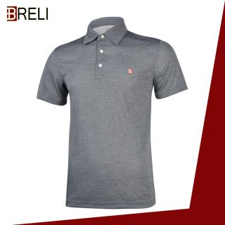 Áo thể thao nam cao cấp Breli - BAS2012-1C Thoáng khí kháng khuẩn chống tia UV thumbnail