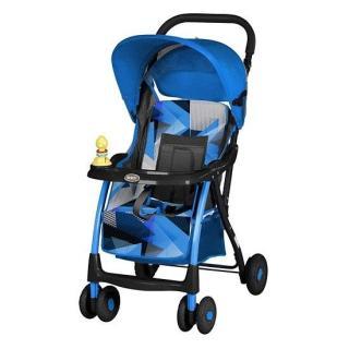 Xe đẩy trẻ em Baobaohao 722C - B289 thumbnail