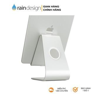 Giá Đỡ Tản Nhiệt Rain Design (USA) Mstand Plus Cho Ipad Tablet thumbnail