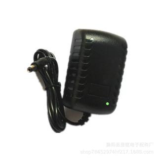 [Lấy mã giảm thêm 30%]Sạc bình ắc qui 6V 1000mA cho ô tô xe máy điện đồ chơi trẻ em thumbnail