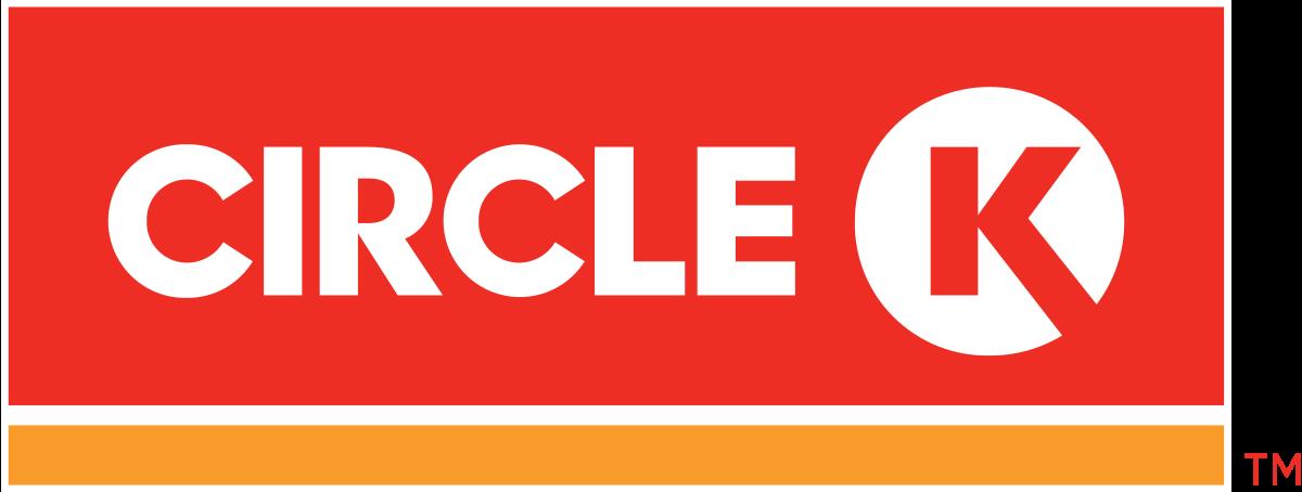 [CircleK_Toàn Quốc] Circle K - eVoucher 20K Áp Dụng Tại Tất Cả Cửa Hàng Thuộc Hệ Thống | [UrBox]