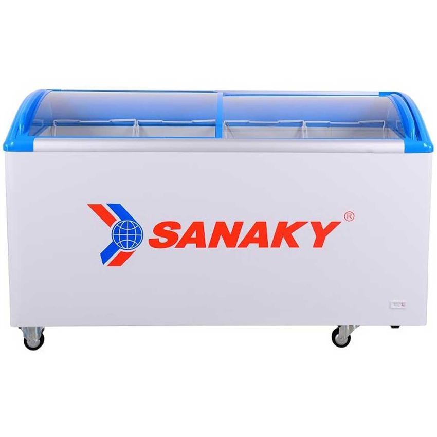 Bảng giá Tủ đông Sanaky VH-3899K Điện máy Pico