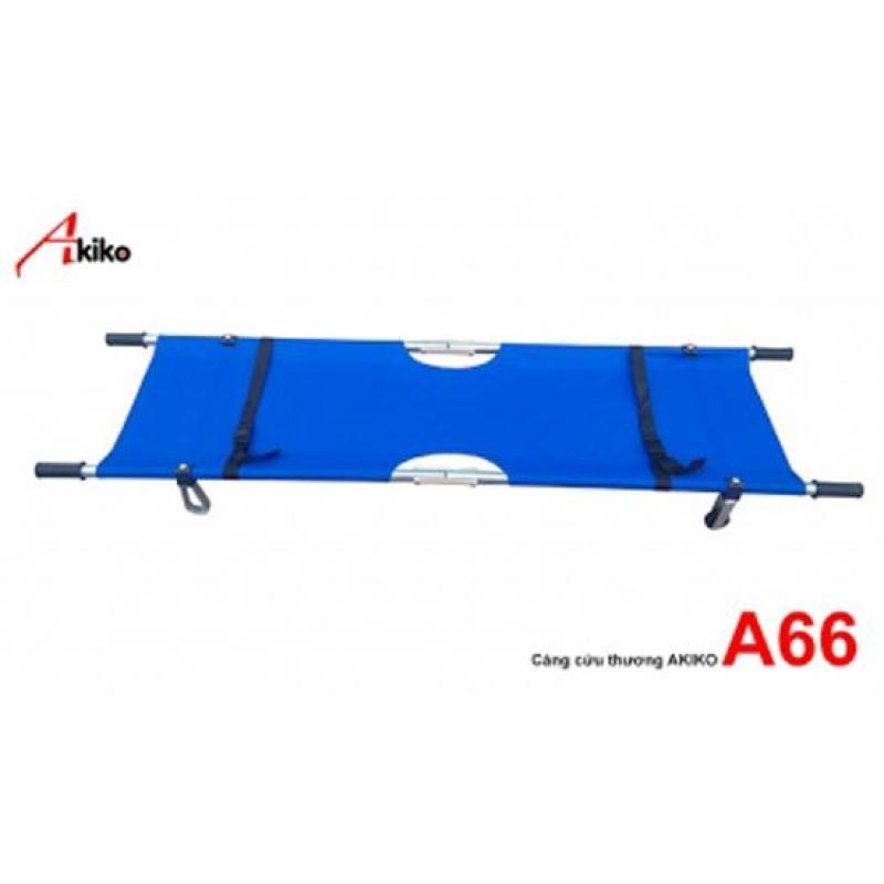 Cáng cứu thương Akiko A66 tốt nhất