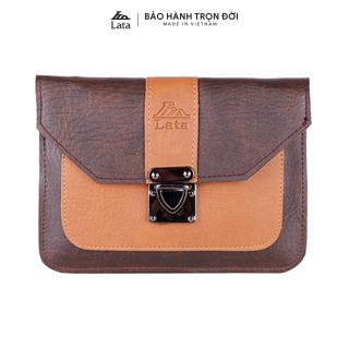 Túi đựng điện thoại LATA thumbnail