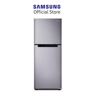 RT19M300BGS/SV - Tủ lạnh Samsung Inverter 208 lít RT19M300BGS/SV