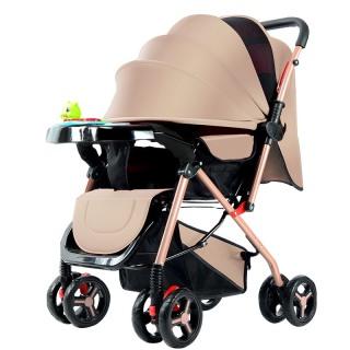 XE ĐẨY EM BÉ ( HÀNG CAO CẤP) 2 CHIỀU 3 tư thế - xe đẩy trẻ em - xe đẩy du lịch - XE ĐẨY cho bé - xe đẩy gấp gọn - xe đẩy đi bộ - xe đẩy em bé giá rẻ - xe đẩy bé thumbnail