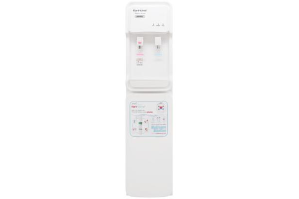 Bảng giá Máy lọc nước Nóng Lạnh Korihome - WPK 903 Điện máy Pico