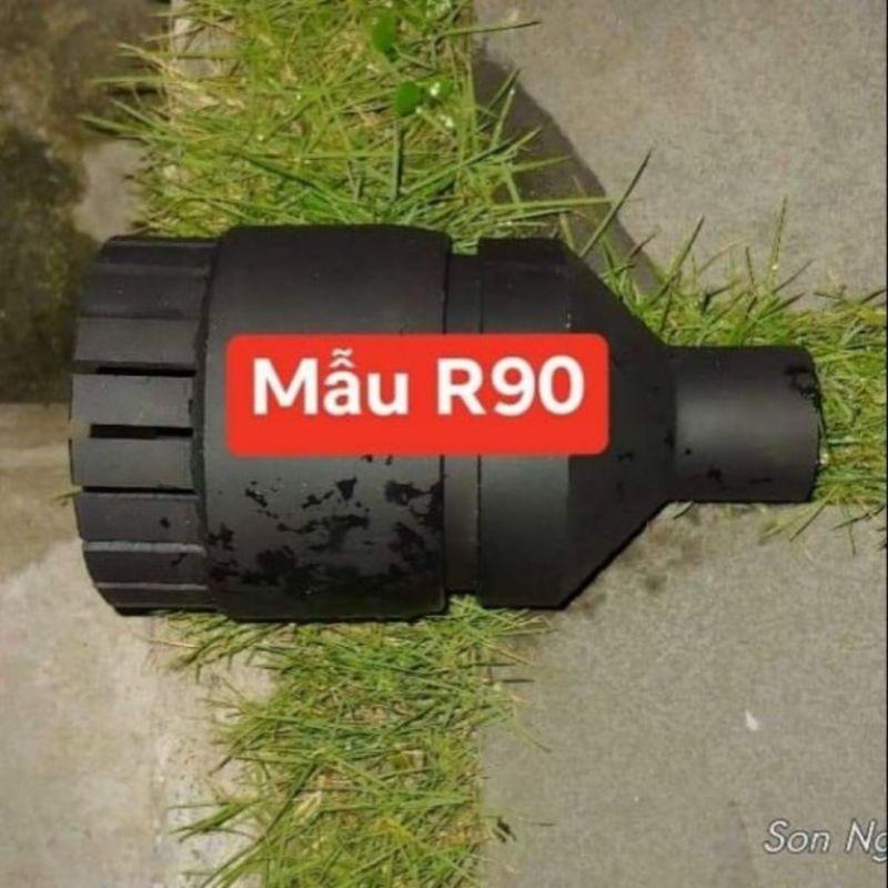 hút mặt hồ koi R90 ( 27-90)