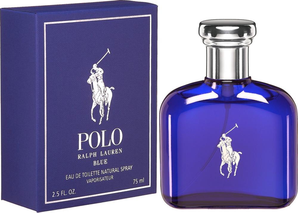 nước hoá Polo Ralph Lauren