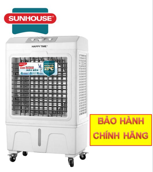 Bảng giá Quạt điều hòa Sunhouse HTD7741