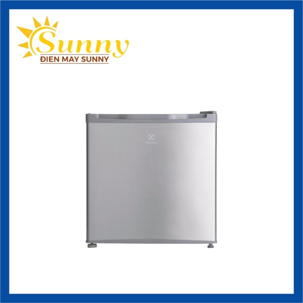 Tủ Lạnh Electrolux EUM0500SB 50 Lít