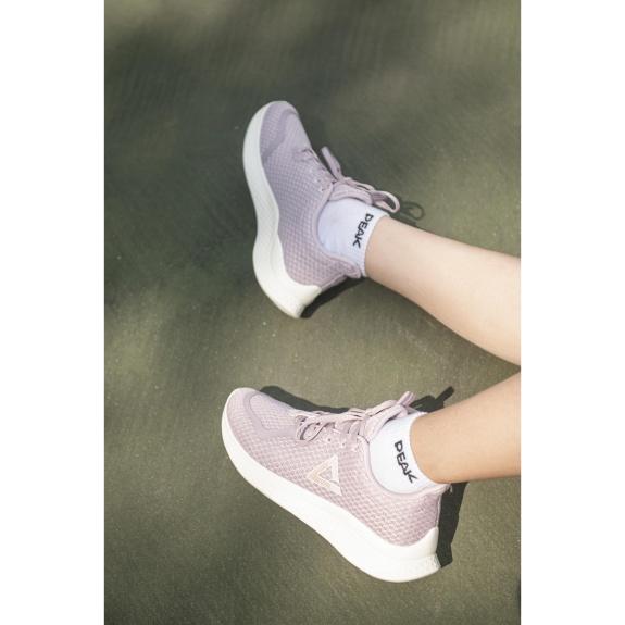 Giày Chạy Bộ Nữ PEAK E11428H giá rẻ