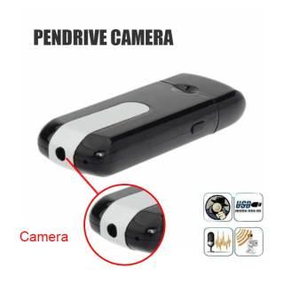 Camera Usb Cao Cấp, Camera Giám Sát Độ Nét Cao, Rất Nhỏ Gọn, Thiết Kế Đẹp Mắt, Dễ Mang Đi Và Cất Giữ, Hỗ Trợ Thẻ Nhớ Lên Tới 32 GB, Góc Siêu Rộng 150 Độ, Chất Lượng Hình Ảnh Độ Nét Cao 1080p, Tự Động Lấy Nét, Chính Xác 1