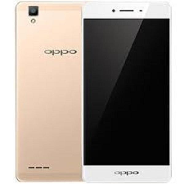 điện thoại Oppo A53 ( Oppo F1 ) ram 2G/16G CHÍNH HÃNG, màn hình 5.5inch, Chiến PUBG/Liên Quân mượt
