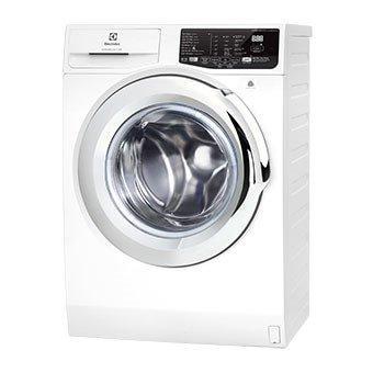 Máy giặt Electrolux EWF9025BQWA inverter 9 kg