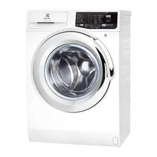 Bảng giá Máy giặt Electrolux EWF9025BQWA inverter 9 kg Điện máy Pico
