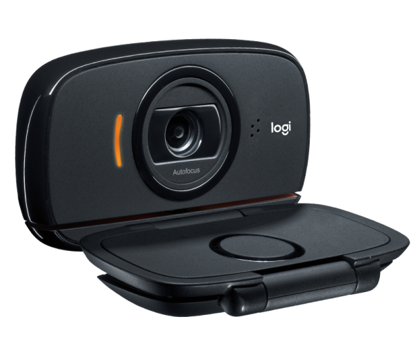 Bảng giá Webcam Logitech C525 Phong Vũ