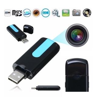 [ SIÊU HOT ] Camera Siêu Nhỏ Ngụ y Trang USB SIÊU NÉT Máy Ảnh Gián Điệp Độc Đáo Đĩa flash USB, spycam cctv mini Giá Rẻ , Quay video, Chụp Ảnh, Ghi Âm Một Cách Chân Thực và Sống Động Nhất Hàng Nhập Khẩu . BẢO HÀNH 12 THÁNG thumbnail