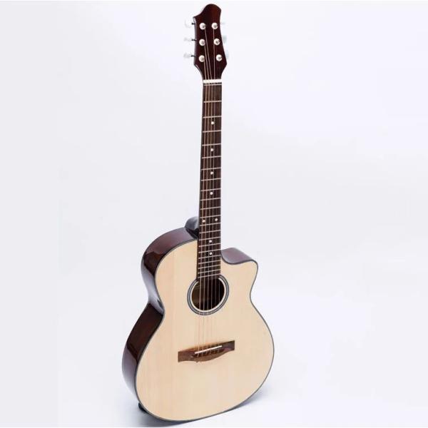 Đàn Guitar VN Acounstic VE70